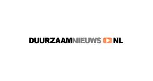 Duurzaamnieuws.nl | Nieuws met duurzame waarde